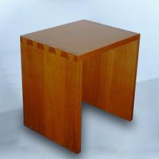 Mesas de centro y laterales