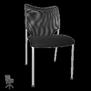 Airchair Plus V