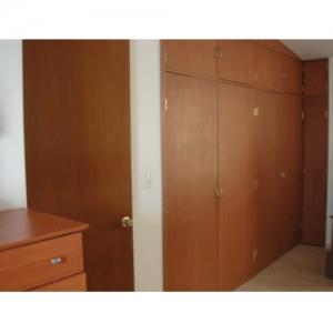 Closet Arce