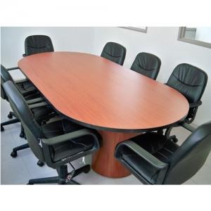 Mesa de Juntas Gadsden