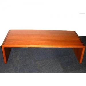 Mesa grande Grapa