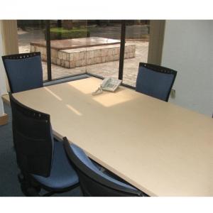 Mesa para Juntas Larga Gadsden